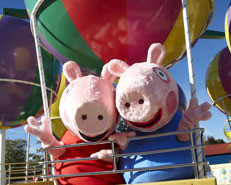 Peppa-Pig-World_117