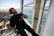 HY_SPINNAKER_ABSEIL_002-website