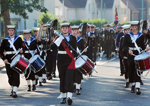 sea-cadets-parade_small