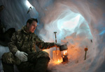 snow-survival_small