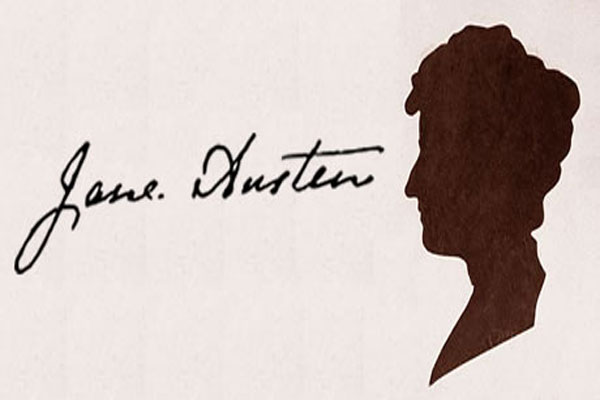 Jane-Austen-Events
