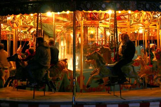 hollycombe-steam-fair_2589