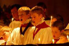 b_Portsmouth-Cathedral-Choir