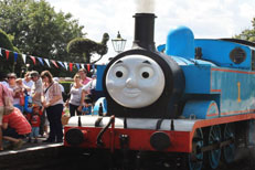 Day-Out-With-Thomas